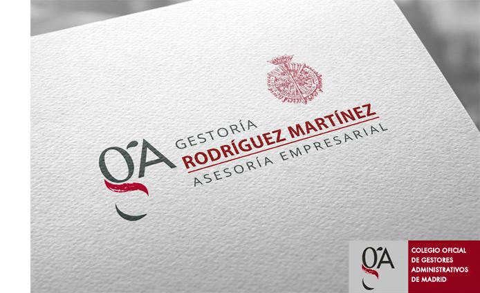Gestoría Rodríguez Martínez